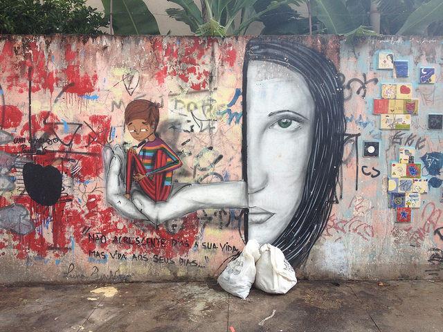 Pedron Gomes + Luna Buschinelli