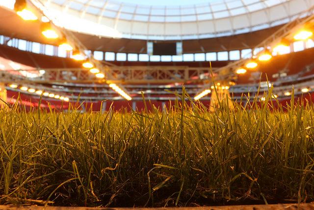 Comitês aprovam preparação de Brasília para a Olimpíada de 2016