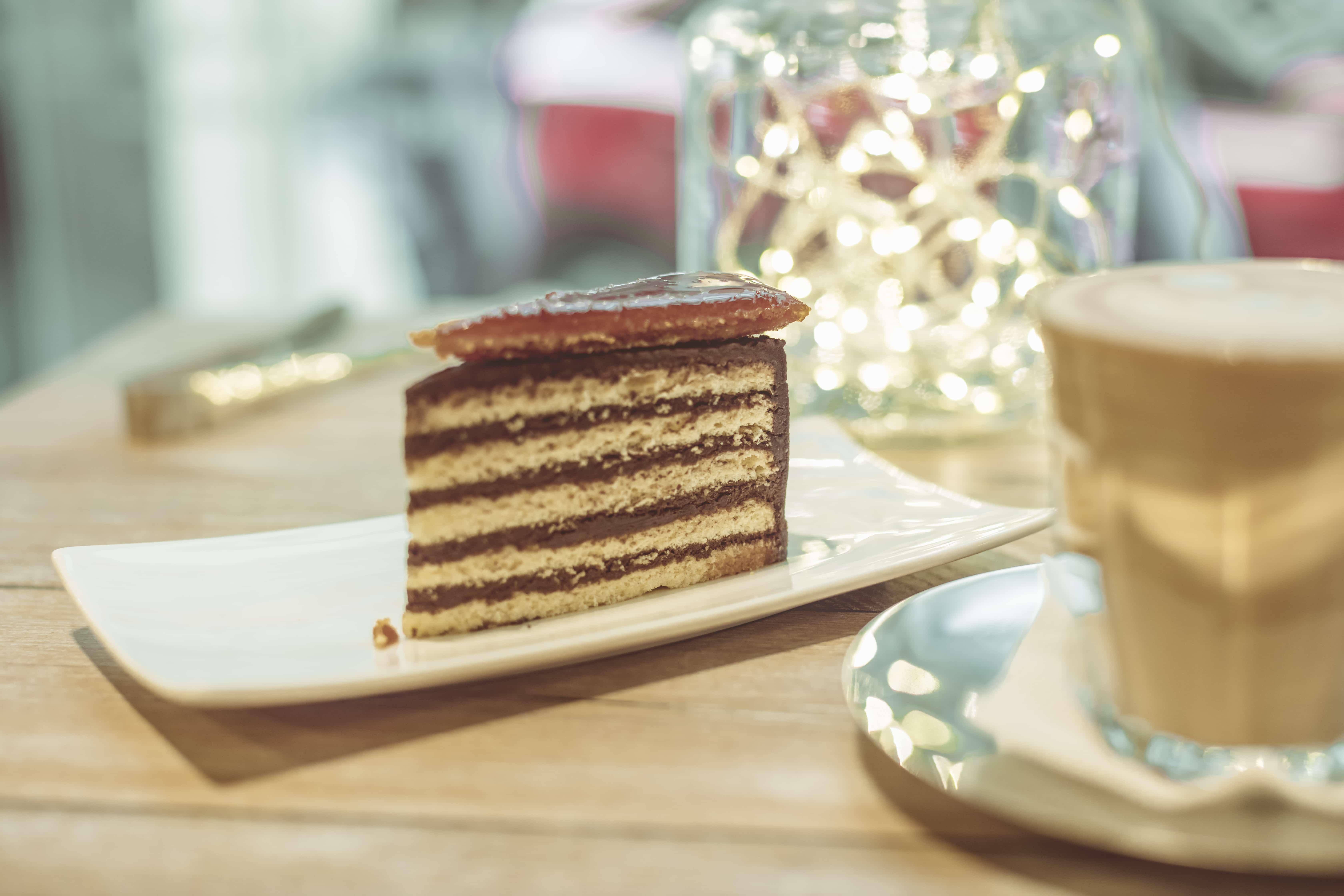 Dobos-torte-tarda-hungria-budapest