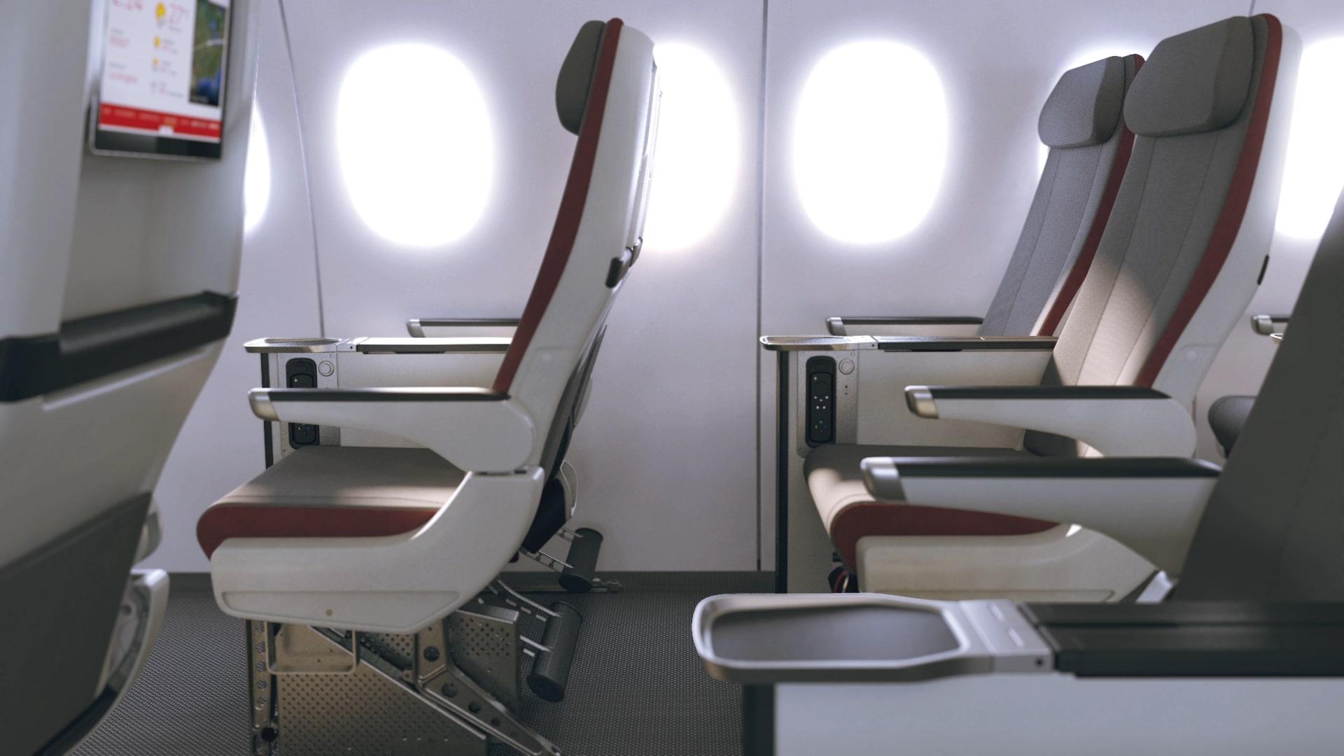 que-es-el-pitch-separacion-filas-cabina-pasajeros-turista-premium-iberia