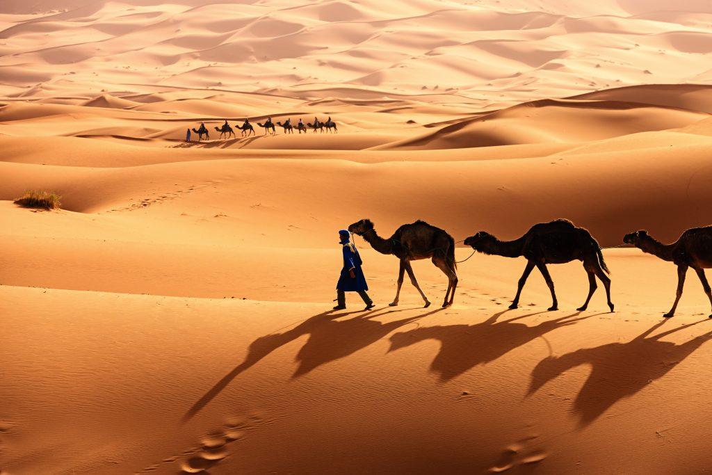 marruecos-tierra-de-experiencias
