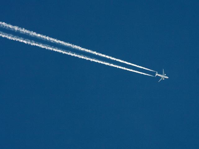 Tubo de aire para volar barcelona