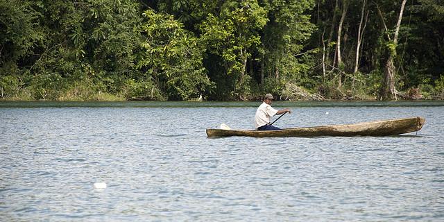 GUATEMALA_20090309_0095