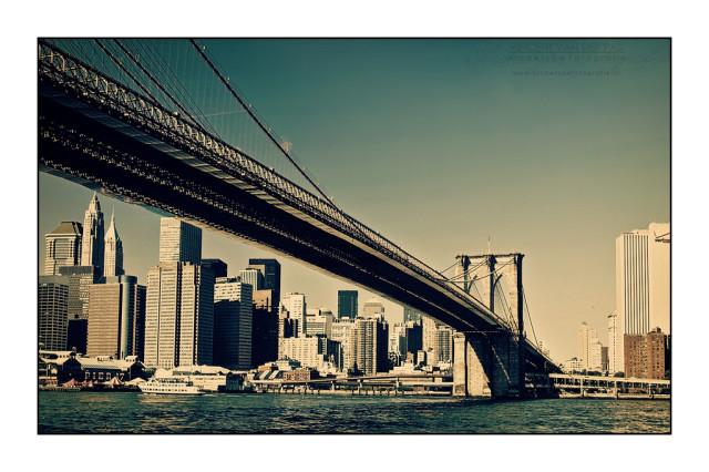 Películas rodadas en Brooklyn
