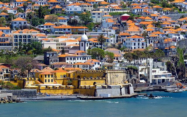 Madeira (3)