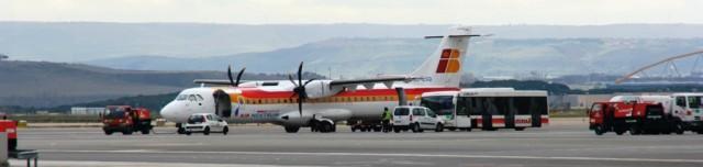 ATR 72 2