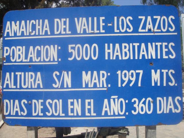 Amaicha-Valle-Tucuman-Argentina-NOA-Miguel-Martinez
