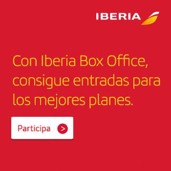Subastas Iberia