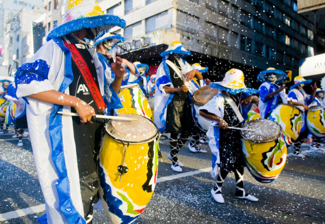 Candombe_Musica_Danza_Montevideo_Uruguay