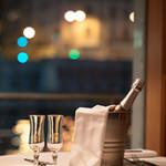 Capitaine_Fracasse_Paris_Restaurante_Barco_San_Valentin