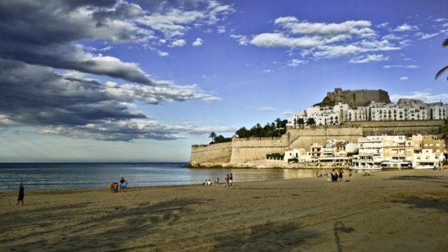 castillo-palacio-peniscola-castellon-juego-tronos-espana-gabriel-villena-flickr
