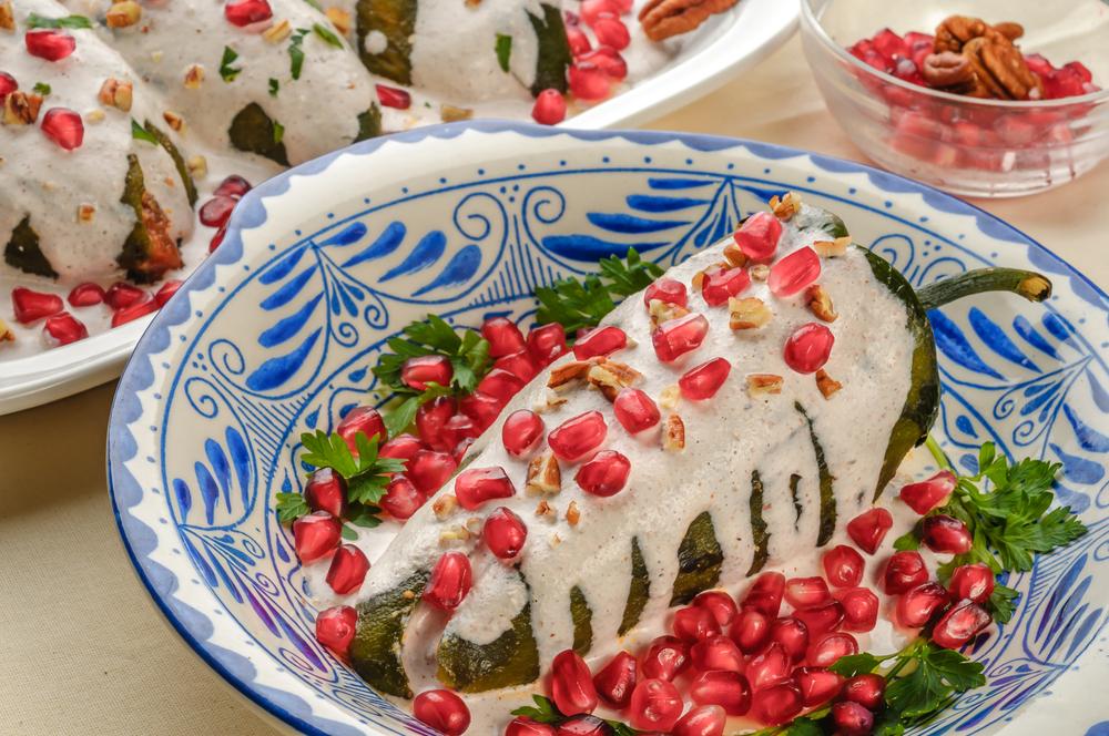 Mexico food cuisine love 2 fly - Fotos de comodas ...