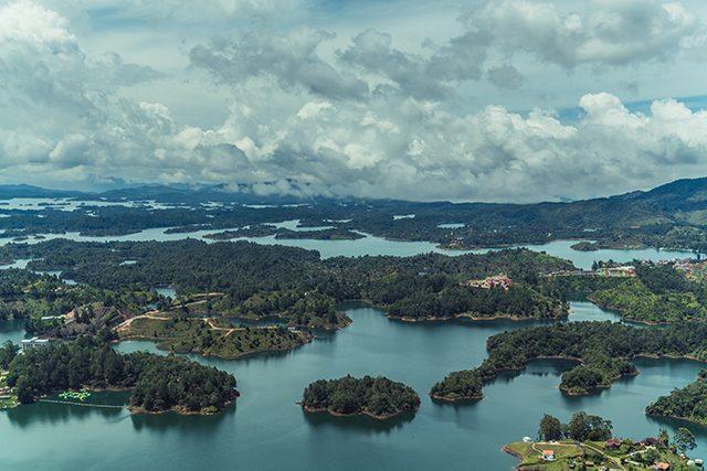 Colombia_Parque_Tayrona_Algo_Que_Recordar