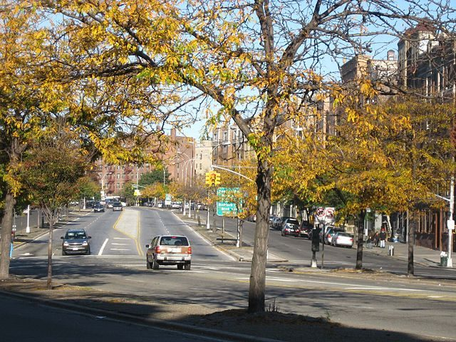 Estados Unidos-Bronx-Grand-Concourse-Wikipedia