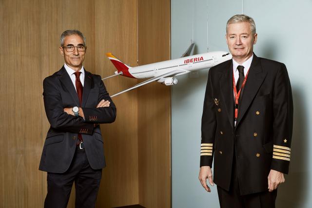 airline pilots love 2 fly airline pilots love 2 fly