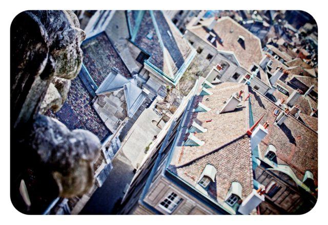 ginebra-ciudad-creativa-de-suiza