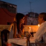 Guarida_Habana_Cuba_Restaurante_Romantico_San_Valentin