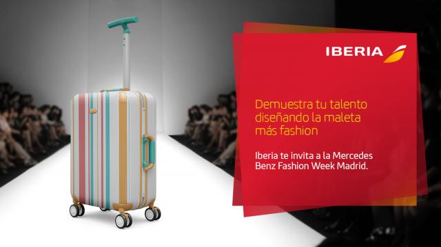 IB_FB_MBFW_maleta_blog