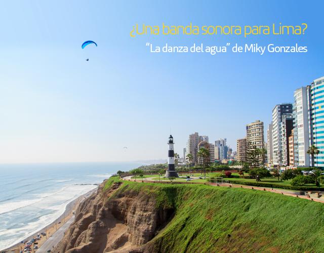 Iberia_Mayors_mayors_bannerblog_Lima_2