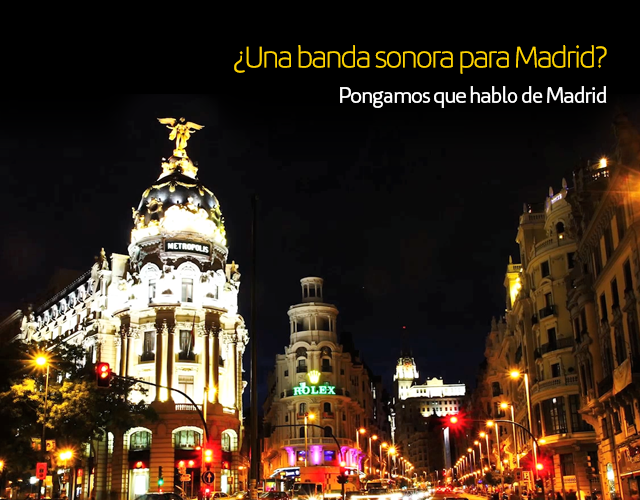 Iberia_Mayors_mayors_bannerblog_Madrid