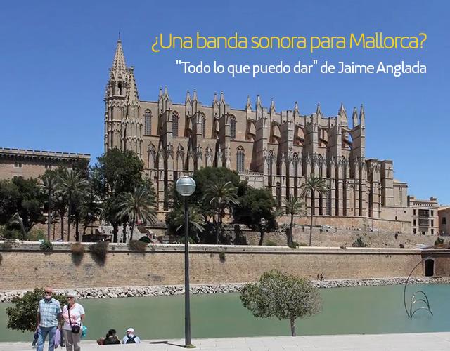 Iberia_Mayors_mayors_bannerblog_Mallorca