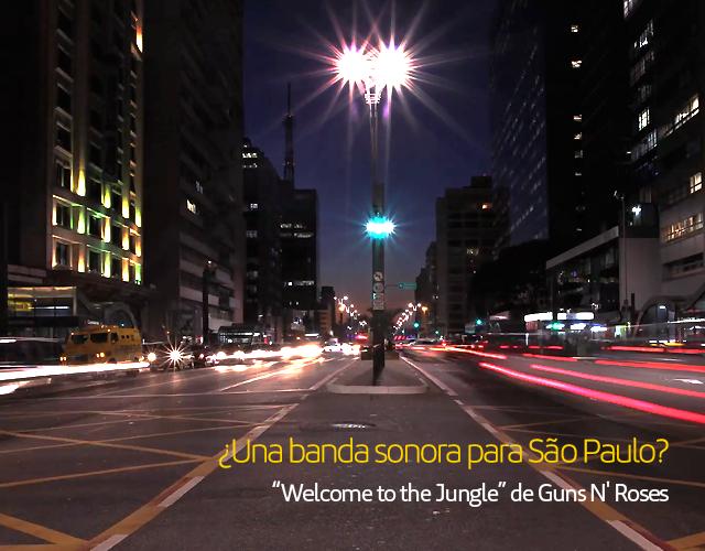 Iberia_Mayors_mayors_bannerblog_SaoPaulo