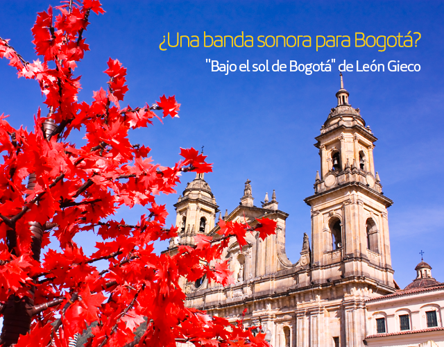 Iberia_Mayors_mayors_bannerblog_bogota_1