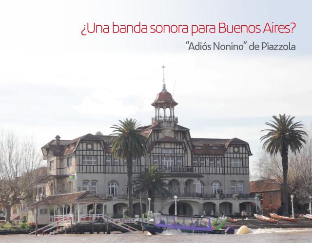 Iberia_Mayors_mayors_bannerblog_buenosaires
