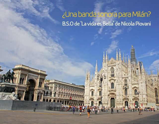 Iberia_Mayors_mayors_bannerblog_milan