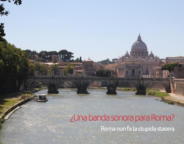 Iberia_Mayors_mayors_bannerblog_roma