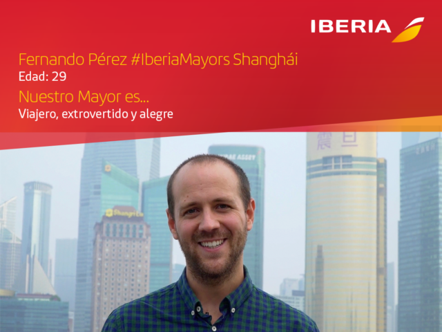 iberia_mayors_mayors_ficha_blog_shanghai