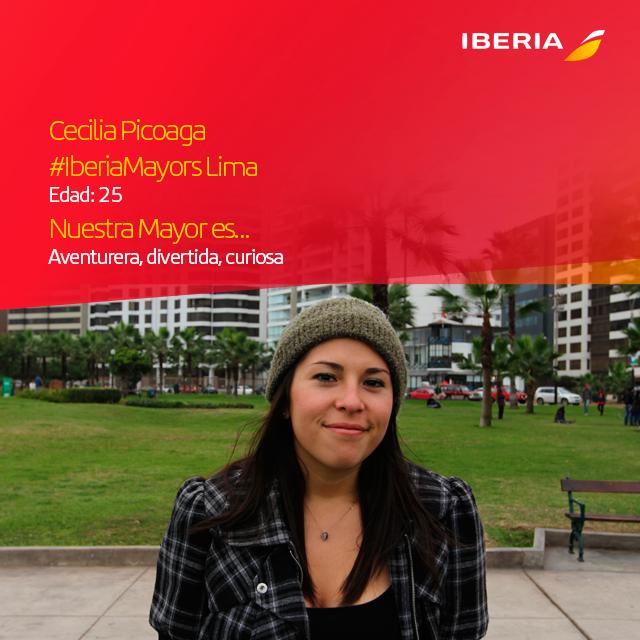 Iberia_Mayors_mayors_ficha_Lima