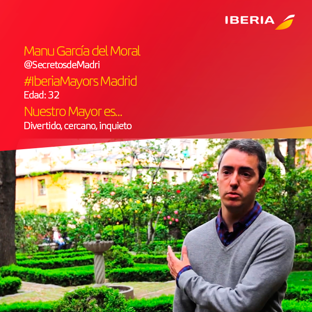 Iberia_Mayors_mayors_ficha_Madrid