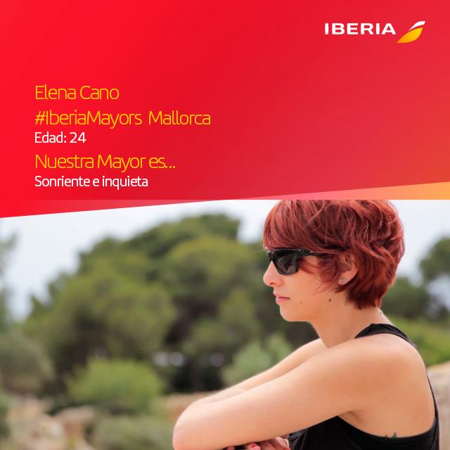Iberia_Mayors_mayors_ficha_Mallorca