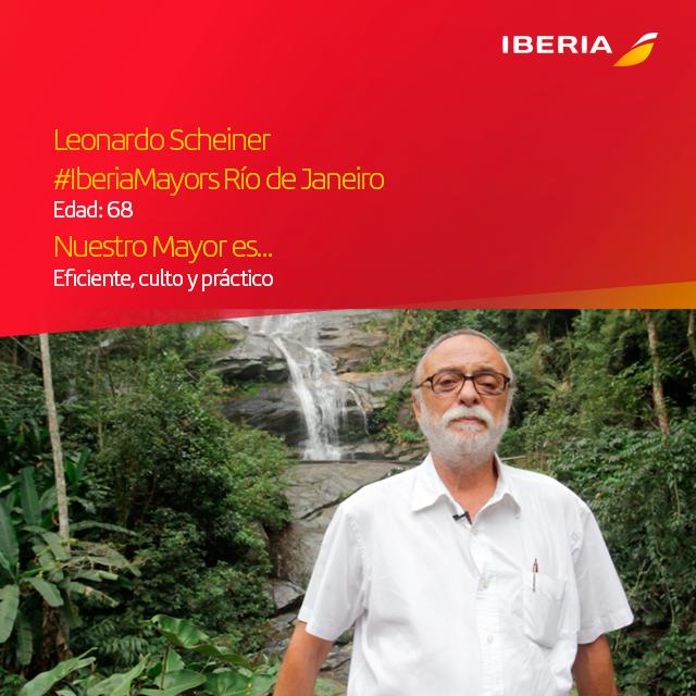 Iberia_Mayors_mayors_ficha_RiodeJaneiro
