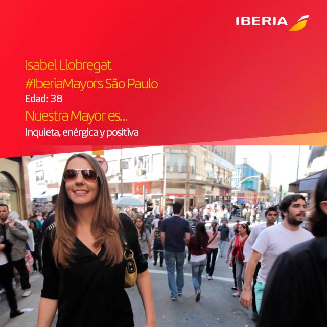 Iberia_Mayors_mayors_ficha_SaoPaulo