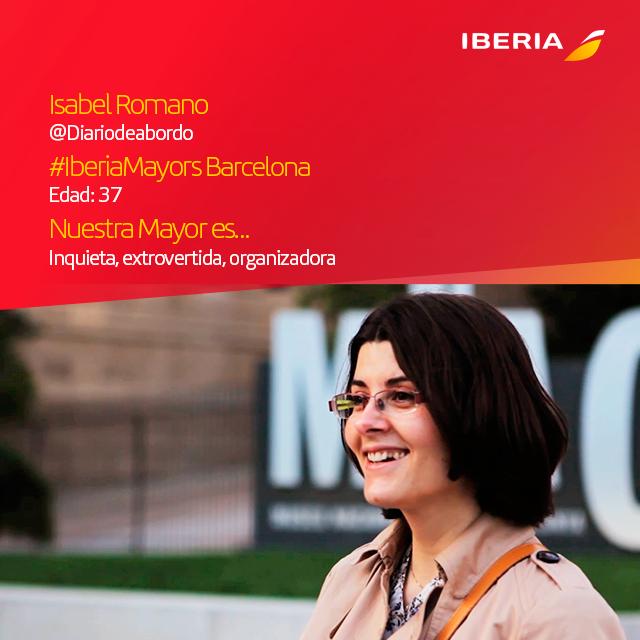 Iberia_Mayors_mayors_ficha_barcelona