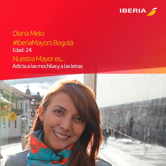 Iberia_Mayors_mayors_ficha_bogota