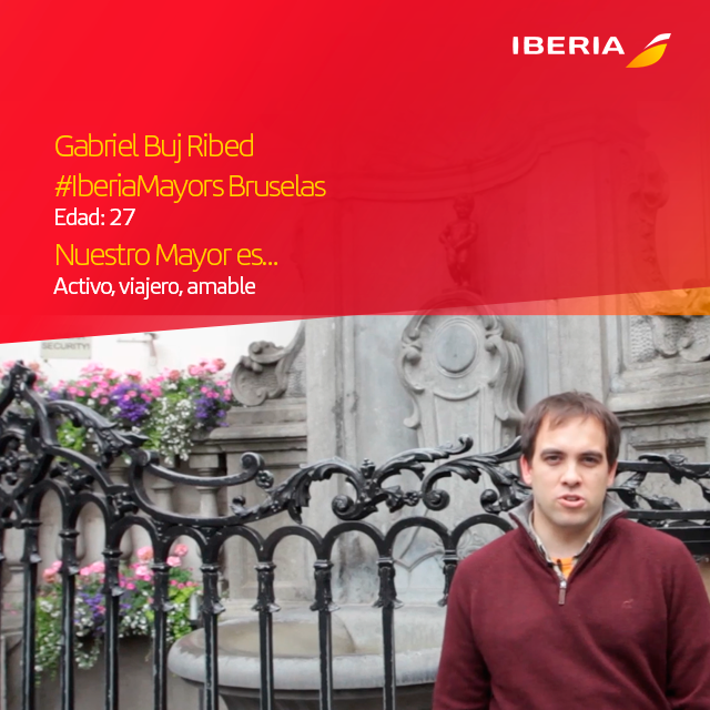 Iberia_Mayors_mayors_ficha_bruselas