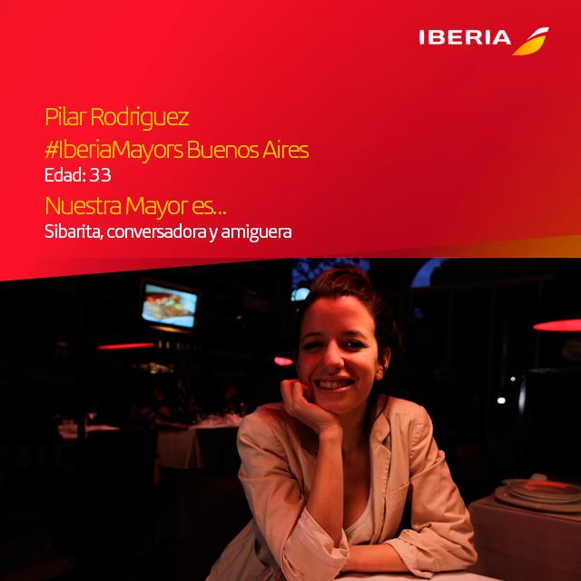 Iberia_Mayors_mayors_ficha_buenosaires