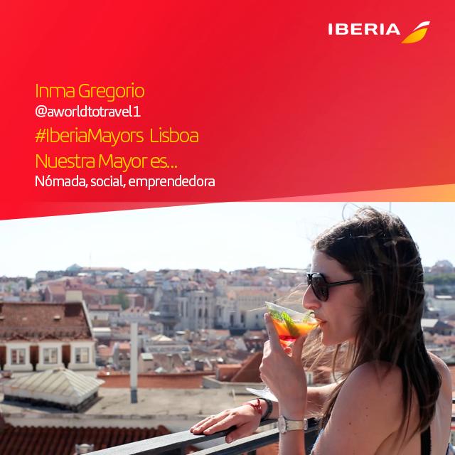 Iberia_Mayors_mayors_ficha_lisboa