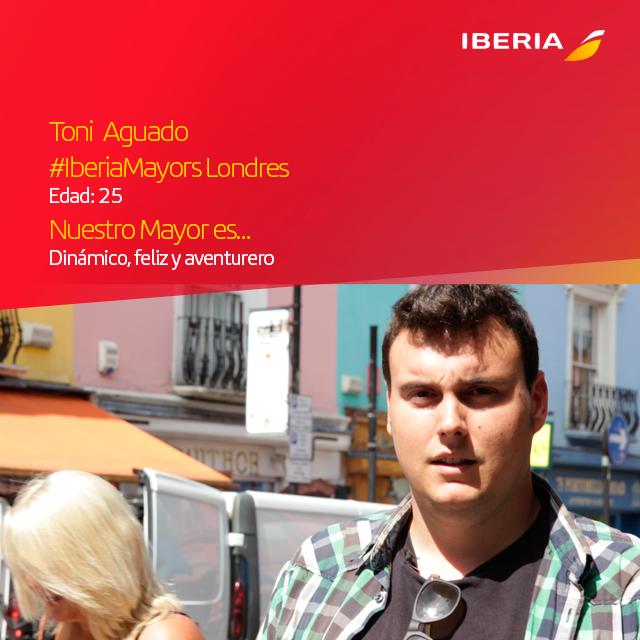 Iberia_Mayors_mayors_ficha_londres