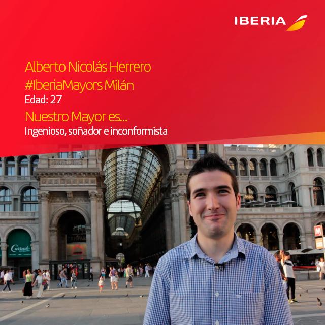 Iberia_Mayors_mayors_ficha_milan