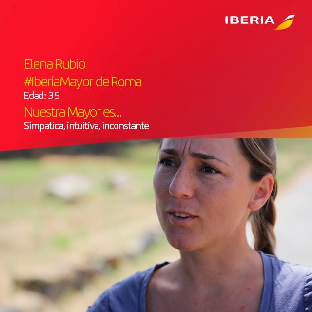 Iberia_Mayors_mayors_ficha_roma