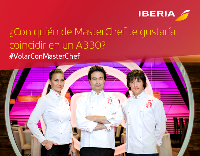 Iberia_masterchef_tw-blog
