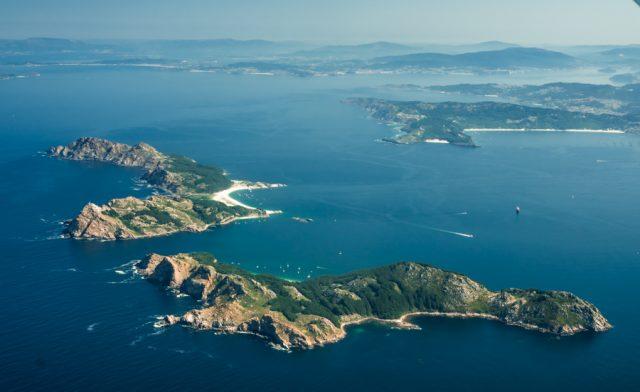 Islas_Cies_Vigo_Galicia_España_Dani_Keral_Un_Viaje_Creativo