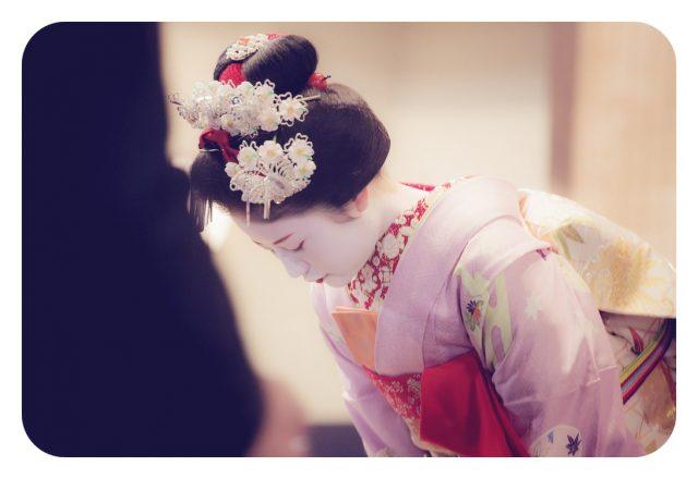 Qué hacer en Kansai