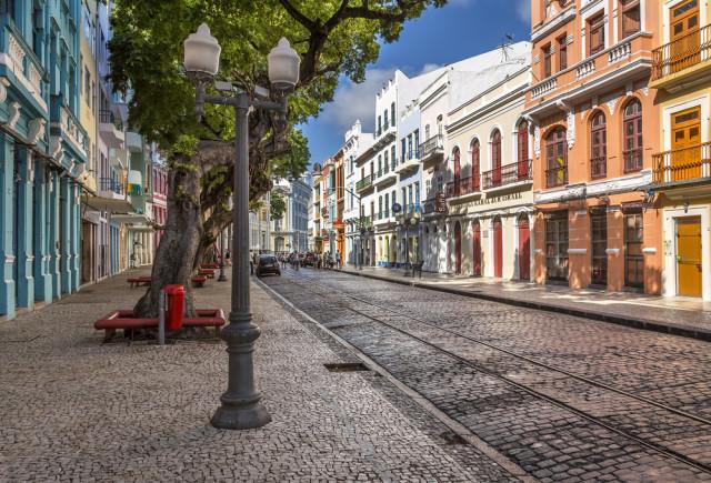 L2F-Jan-16-pic-Brazil-Recife-Antigo-Rua-Bom-Jesus-Zur-Israel-Marcio-Jose-Bastos-Silva-shutterstock_192981290-640x435