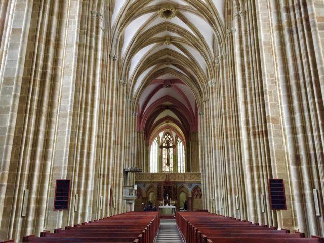 l2f-oct-16-pic-alemania-sajonia-meissen-catedral-interior-dpa-640x480