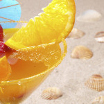 Licores-Espana-Agua de Valencia Fernando Sanchez Cortes Shutterstock
